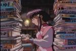 1.16.06 Shoujo Manga